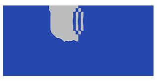 Logo von Steuerberater Michael Schmitz in Düsseldorf